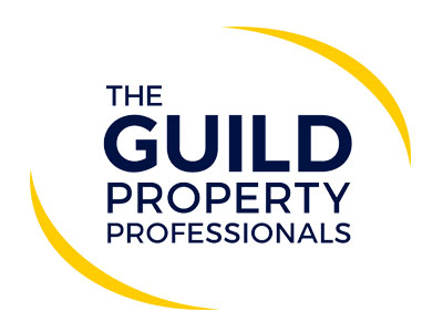 The Guild of Professional Estate Agents